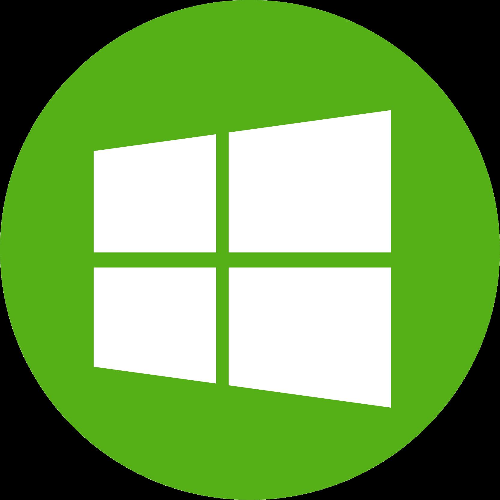 windows-7-logo.png